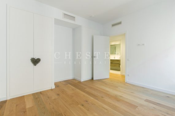 Piso en Vendido de 118 m² en , Gràcia - Chester Real Estate