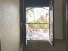 Piso en Venta de 65 m² en La Salut, Gràcia - Chester Real Estate