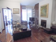 Piso en Venta de 140 m² en Sant Gervasi - Galvany, Sarrià - Sant Gervasi - Chester Real Estate