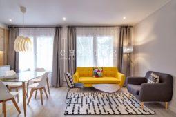 Piso en Venta de 73 m² en El Clot, Sant Martí - Chester Real Estate