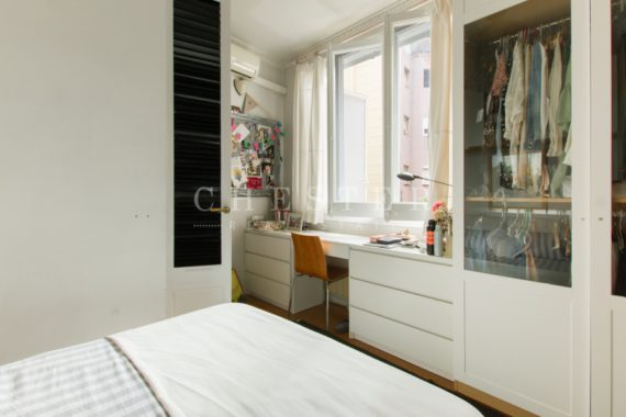 Casa en Venta de 204 m² en El Guinardó, Horta - Guinardó - Chester Real Estate
