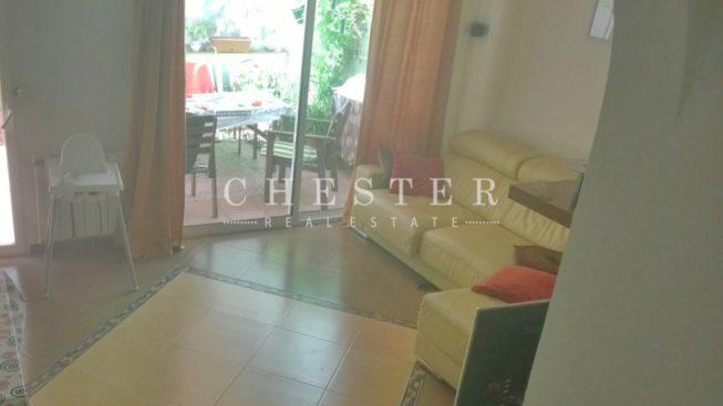 Casa en Venta de 100 m² en Horta, Horta - Guinardó - Chester Real Estate