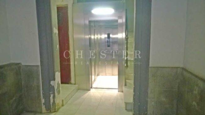 Piso en Venta de 175 m² en El Gòtic, Ciutat Vella - Chester Real Estate