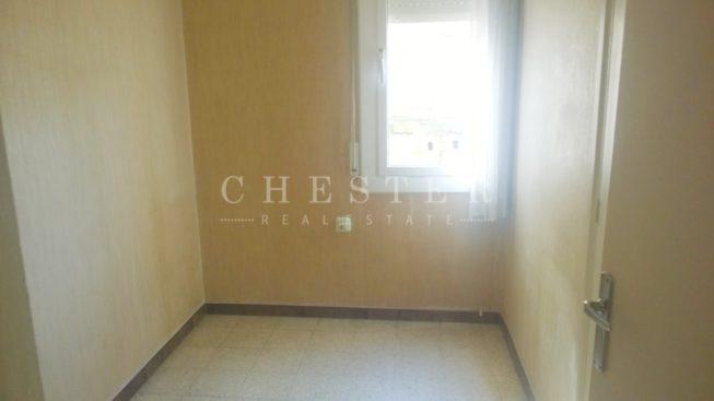Piso en Venta de 72 m² en Poble Sec, Sants - Montjuic  - Chester Real Estate
