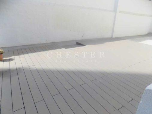 Piso en Venta de 40 m² en , Sants - Montjuic  - Chester Real Estate