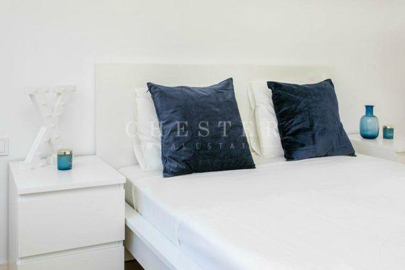 Piso en Venta de 70 m² en Les conserves, Molins de Rei - Chester Real Estate