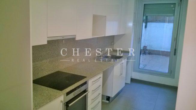 Casa en Venta de 138 m² en Poblenou, Sant Martí - Chester Real Estate