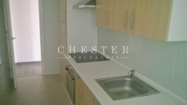 Piso en Venta de 80 m² en La Nova Esquerra de l'Eixample, L'Eixample - Chester Real Estate