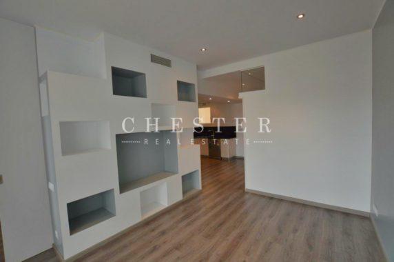 Piso en Venta de 150 m² en La Nova Esquerra de l'Eixample, L'Eixample - Chester Real Estate