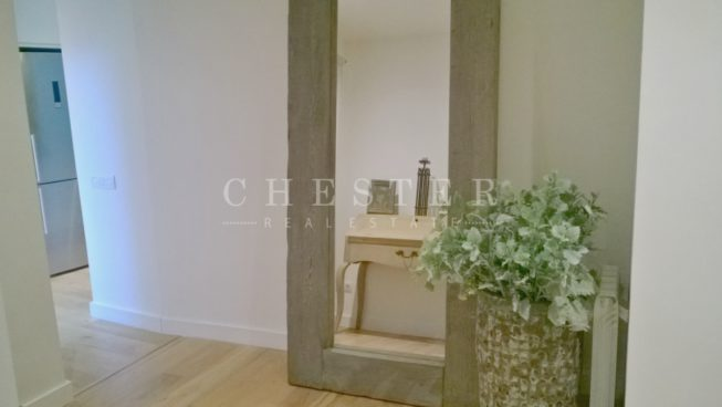 Atico en Venta de 85 m² en Sarrià, Sarrià - Sant Gervasi - Chester Real Estate