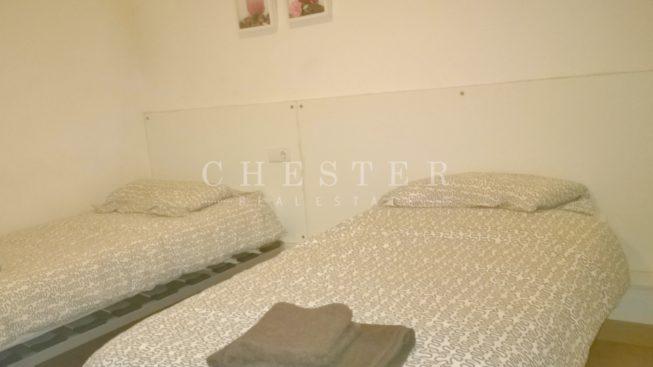 Piso en Venta de 59 m² en El Raval, Ciutat Vella - Chester Real Estate