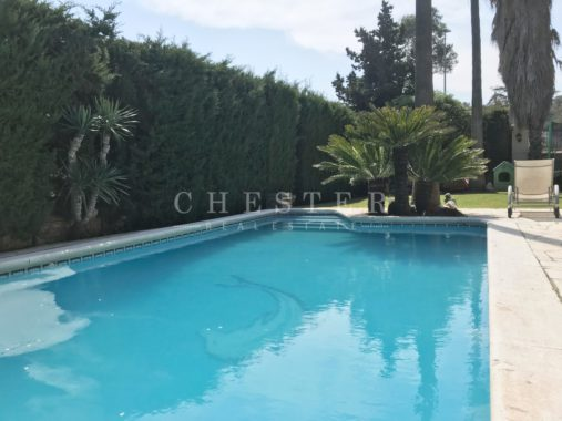 Bajos en Venta de 120 m² en , Hospitalet de Llobregat - Chester Real Estate