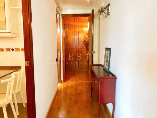 Piso en Venta de 85 m² en La Nova Esquerra de l'Eixample, L'Eixample - Chester Real Estate