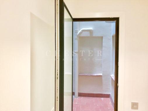 Bajos en Venta de 75 m² en Sant Gervasi - Galvany, Sarrià - Sant Gervasi - Chester Real Estate