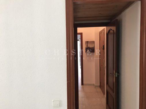 Piso en Venta de 84 m² en , Sant Andreu - Chester Real Estate