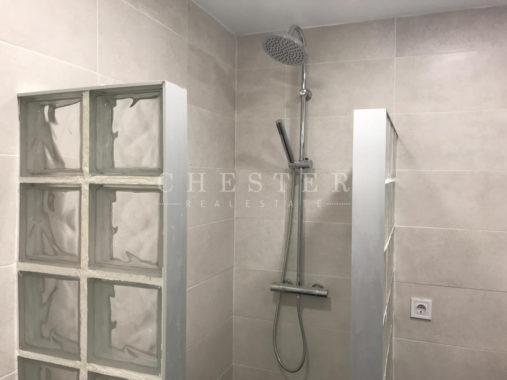 Bajos en Venta de 86 m² en La Teixonera, Horta - Guinardó - Chester Real Estate