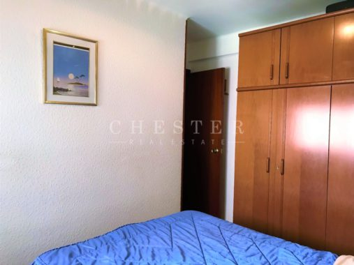 Piso en Venta de 83 m² en Sant Martí de Provençals, Sant Martí - Chester Real Estate