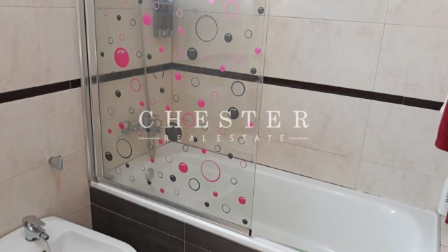 Casa en Venta de 201 m² en El Maresme, Caldes d'Estrac - Chester Real Estate