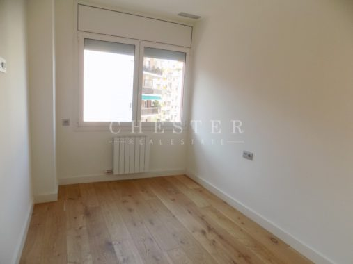 Piso en Venta de 50 m² en El Raval, Ciutat Vella - Chester Real Estate