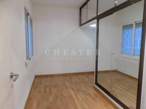 Piso en Venta de 73 m² en La Nova Esquerra de l'Eixample, L'Eixample - Chester Real Estate