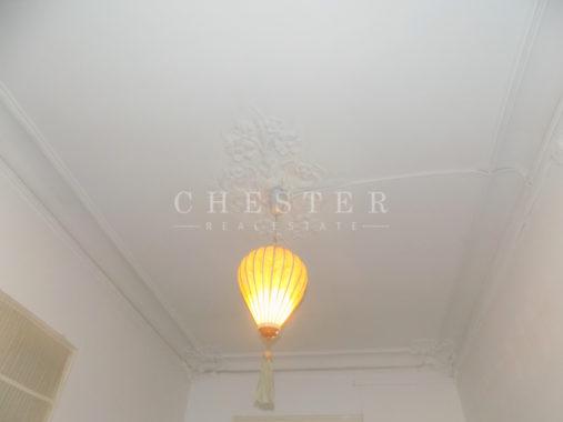 Piso en Venta de 116 m² en Sant Antoni, L'Eixample - Chester Real Estate