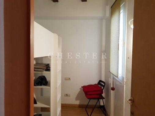 Piso en Venta de 76 m² en Poblenou, Sant Martí - Chester Real Estate