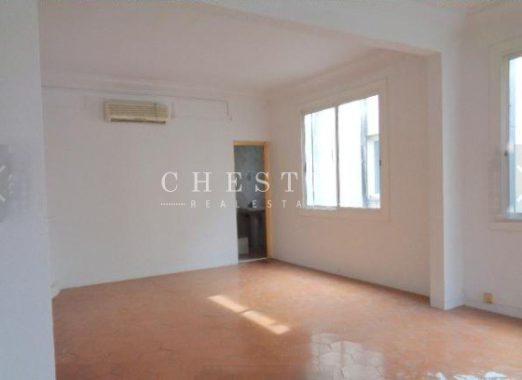 Atico en Venta de 60 m² en La Nova Esquerra de l'Eixample, L'Eixample - Chester Real Estate