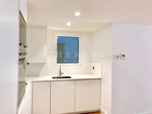 Piso en Venta de 69 m² en L'Antiga Esquerra de l'Eixample, L'Eixample - Chester Real Estate
