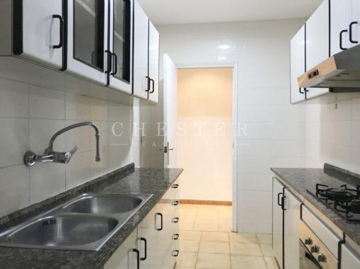Piso en Venta de 93 m² en La Bordeta, Sants - Montjuic  - Chester Real Estate