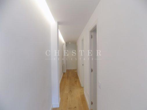 Piso en Venta de 75 m² en La Nova Esquerra de l'Eixample, L'Eixample - Chester Real Estate
