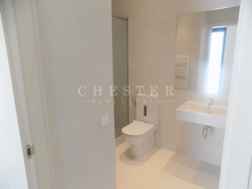 Piso en Venta de 54 m² en , Sants - Montjuic  - Chester Real Estate
