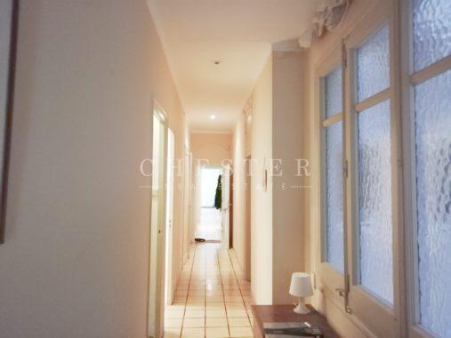 Piso en Venta de 150 m² en Dreta de l'Eixample, L'Eixample : Vivienda a reformar en Eixample Dret - Chester Real Estate