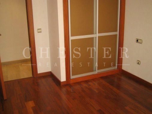 Piso en Venta de 66 m² en Camp d'En Grassot, Gràcia - Chester Real Estate