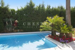 Casa en Venta de 402 m² en Marianao, Sant Boi de Llobregat - Chester Real Estate